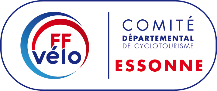 CoDep Essonne