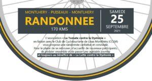 Montlhéry – Puiseaux